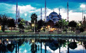 1 günde Sultanahmet'i nasıl gezmeli?