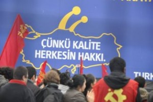 Türkiye_sol_eylem_direniş-300×200