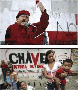 Venezüella'nın işi bu kez çok zor