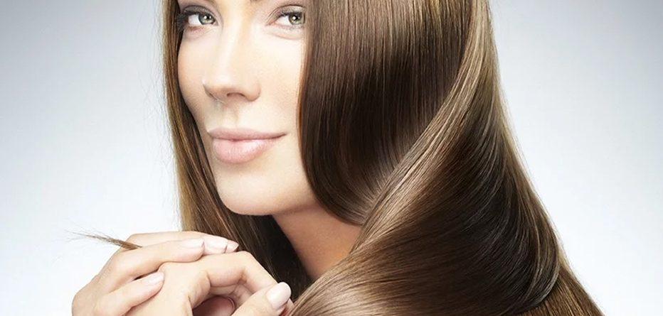 Yumuşak saçlara sahip olma yöntemleri