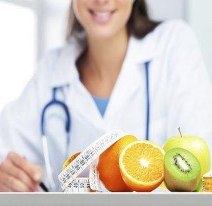 beslenme ve diyet konusunda tüm sorular
