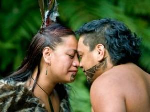 maori-yeni-zellanda-seks-300×225