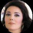 Dermatolog Melisa Eczacıbaşı