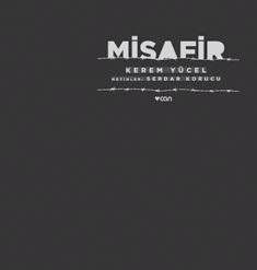 misafir_kitap