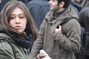 protesto_sol_gençlik_direniş