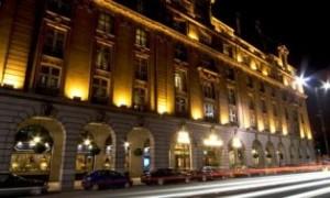 ritz-hotel–300×180