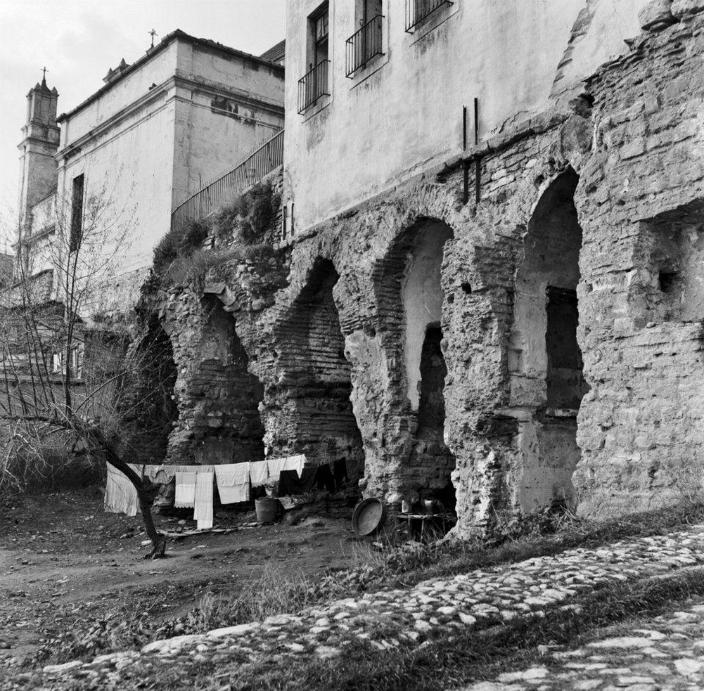 samatya-manastir-1944