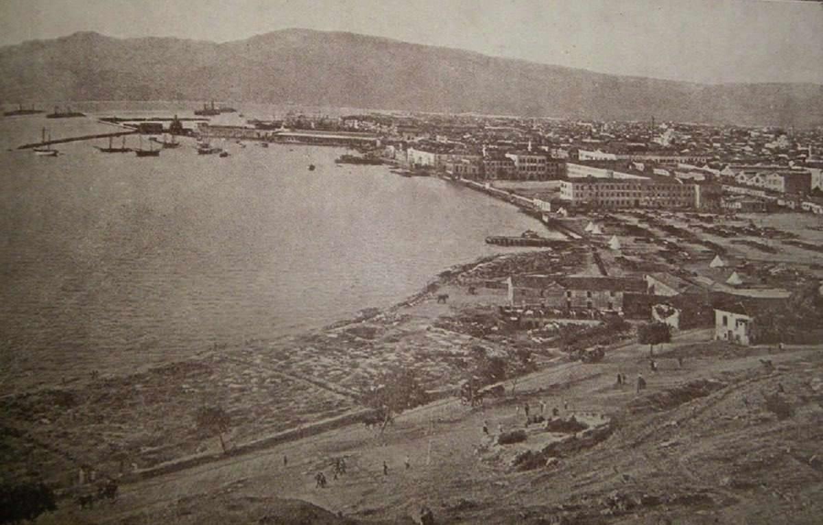 sarikisla-ve-konak-izmir-1870ler