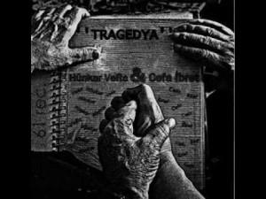 tragedya-300×225