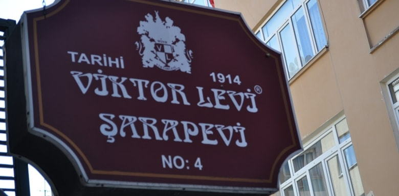 viktor-levi-min