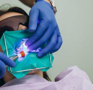 20 lik diş kanal tedavisi olur mu