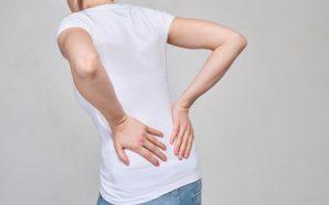 Bel ağrısını engellemenin yolları