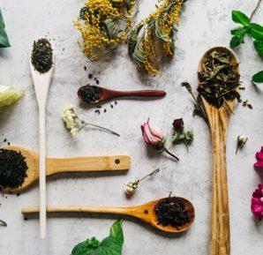 Bu besinler bağışıklık sisteminizi güçlendiriyor