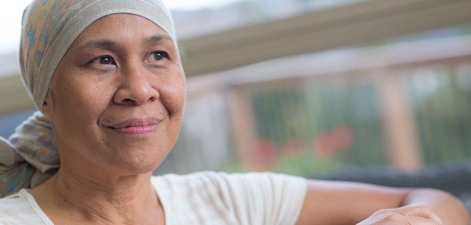 Bulaşıcı Diğer Kanser Etkenleri