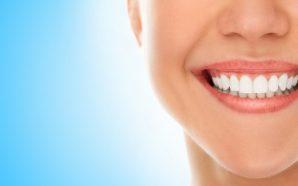 Diş macununun beyazlatıcı etkisi var mı (Sorularınızın yanıtları)