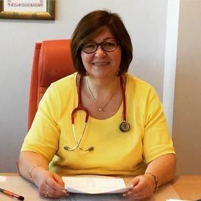Dr. Betül Sümer