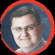 Dr. Mehmet Uhri