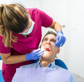Eklem sendromu (Sorularınızın yanıtları)