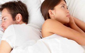 Evlilik problemleri