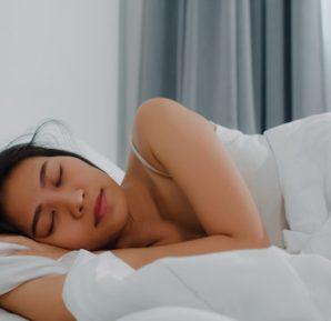 Gündüz uykucuları