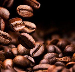 Kahve beyni koruyor