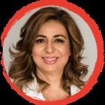 Op. Dr. Seval Taşdemir