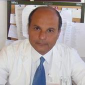 Prof. Dr. Coşkun Tecimer