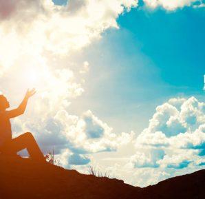 Spiritüalizm nedir