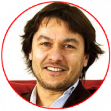 Prof. Dr. Yankı Yazgan (Psikiyatrist)