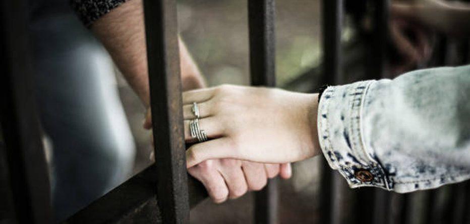 Yasak aşklar hep mi kaybeder