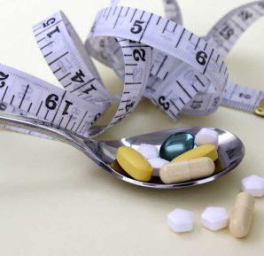 Zayıflama İlaçları Ölümü