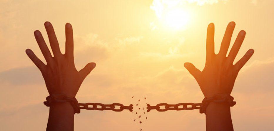 eşitlik ve özgürlükler