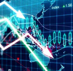 ekonomi kriz