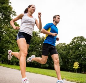 spor yapmanın ve hareketli yaşamanın insan sağlığı üzerindeki faydaları