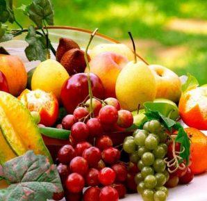 İltihap ve Enfeksiyona İyi Gelen Yiyecekler