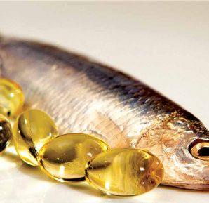 Balık yağı menopoz sonrası kadınların kalp sağlığını koruyor