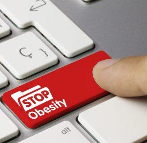Bilgisayar çocuk obezite