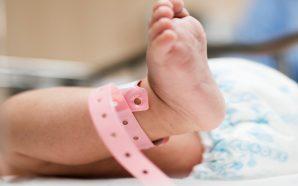Cerrahide çocuğun erişkinden farkları