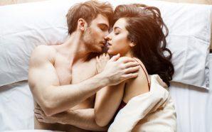 Cinsel ilişki sıklığı ve sağlıklı yaşam