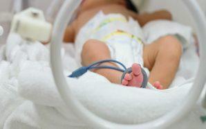 Deprem stresinin prematüre doğumlara yol açabileceği bildirildi