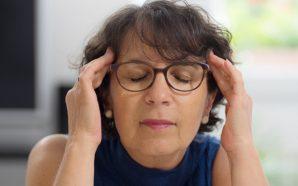 Eşim 51 yaşında 2 yıl önce menopoza girdi
