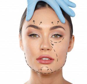 Estetik cerrahide Avrupa'nın en iyilerindeniz