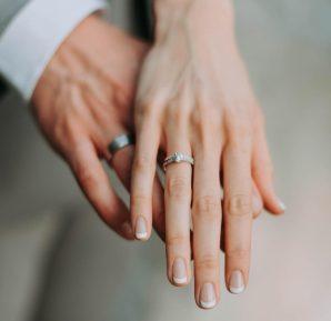 Evlik kararı kolay değil
