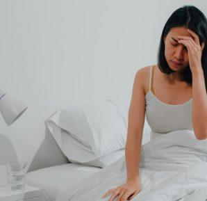 Kadınlar ve menopoz