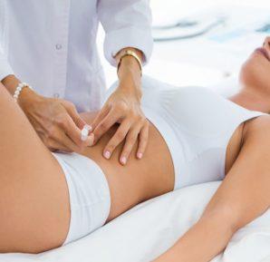 Liposuction kararını vermeden düşünün
