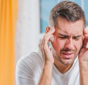 Migren ile depresyonun ilişkisi saptandı