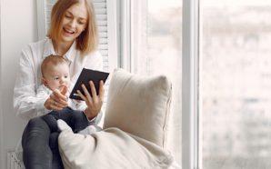 Teknoloji, hızlandırılmış çocukluğa neden oluyor