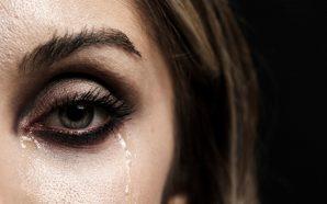 Toplumun hep unutulan ve dışlanan kadınları: Dullar