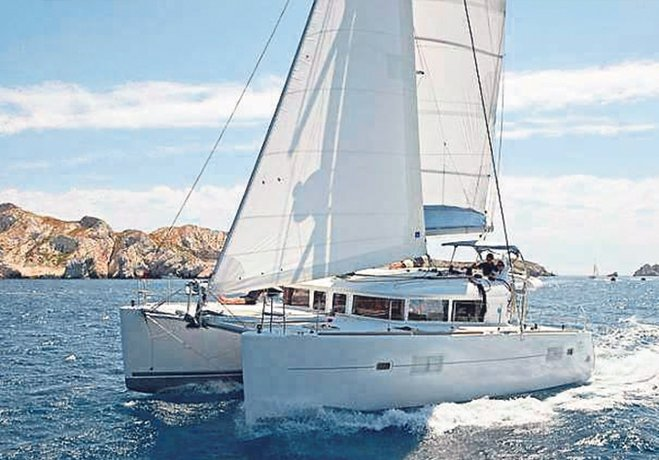 izmirli-denizcilerin-atlantik-yolculugu-1511039755651
