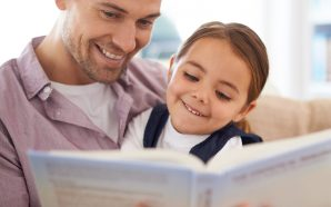 Çocuklarımız nasıl kitap okur